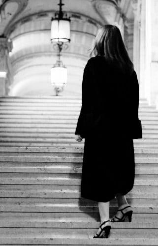 Avocat Palais de Justice de PARIS © Cabinet MCE - Marie Camille ECK, Avocat au Barreau de PARIS