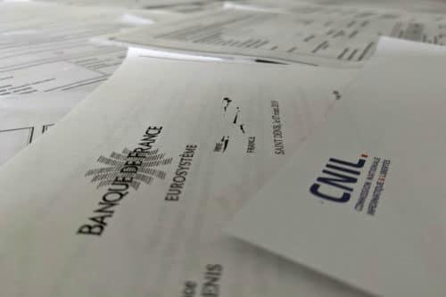 FICP, FCC, FICOBA © Cabinet MCE - Marie Camille ECK, Avocat usurpation d'identité
