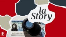 La Story Les Echos